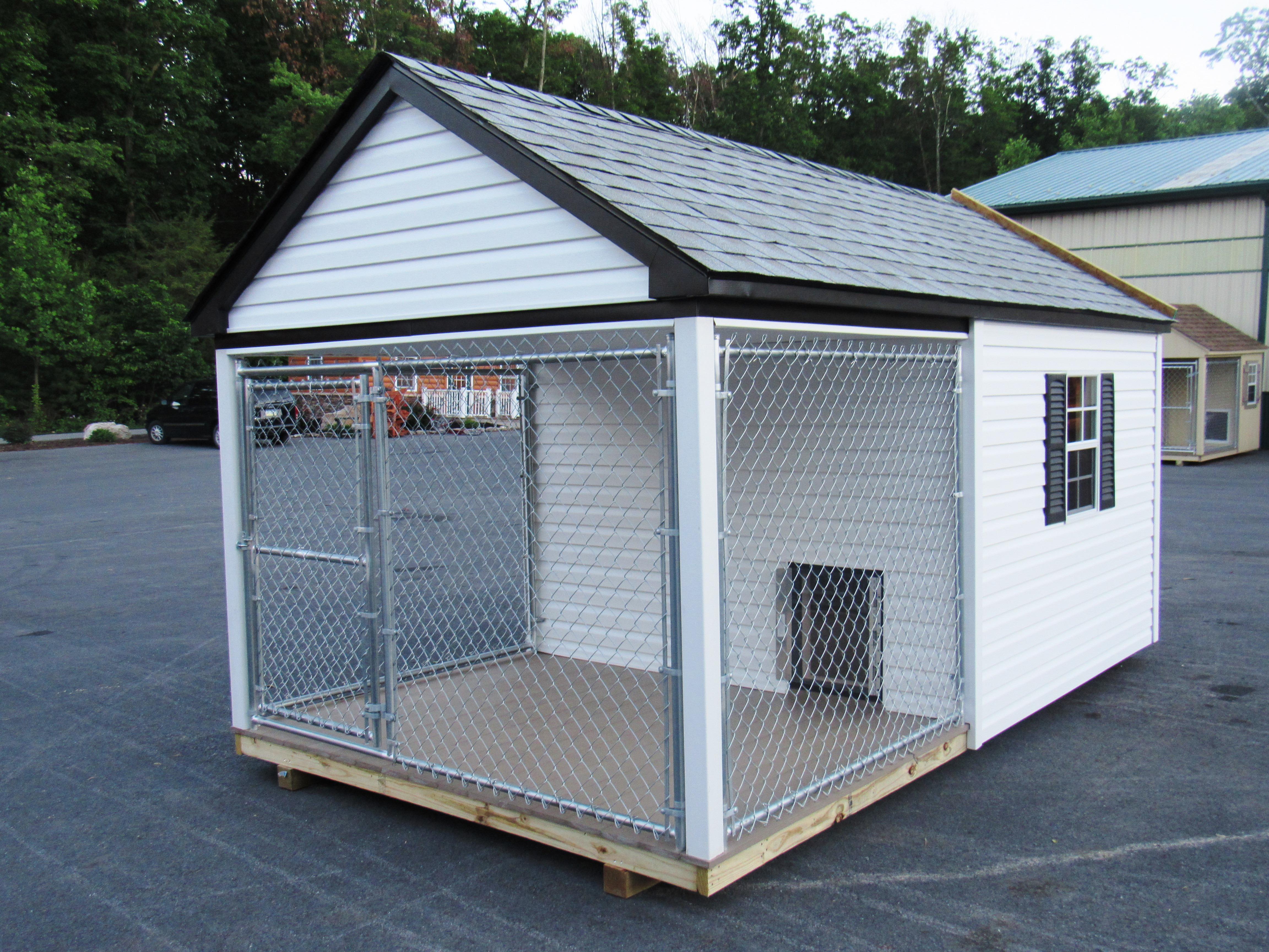 Pa Dog Kennel License